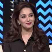 Madhuri Dixit Hindi Actress
