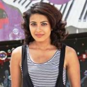 Malathi Sardeshpande Kannada Actress