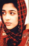 Malini Sharma Hindi Actress