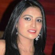 Mamata Rawat Hindi Actress