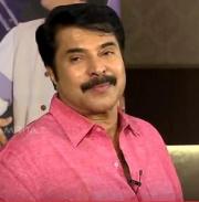 Mammootty Malayalam Actor
