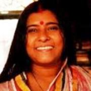 Manasi Sinha Hindi Actress