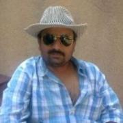 Mandar Devasthali Hindi Actor
