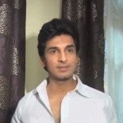 Manish Raisinghan Hindi Actor