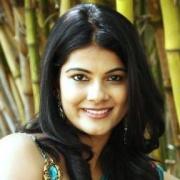 Manisha Shree Tamil Actress