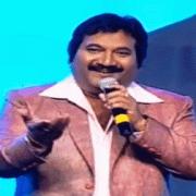 Mano Telugu Actor