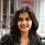 Manumika Tamil Actress
