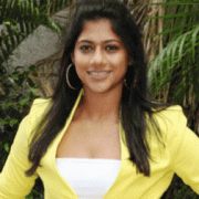 Marischa Fernandes Hindi Actress