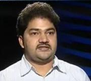 Master Manjunath Kannada Actor
