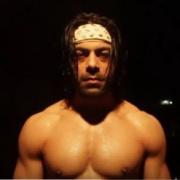MD Asif Hindi Actor