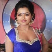 Meera Anil Malayalam Actress