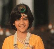 Meet Mukhi Hindi Actress