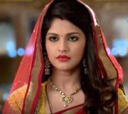 Megha Chakraborty Hindi Actress