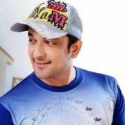 Mehul Bhojak Hindi Actor