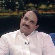 Mehul Kumar Hindi Actor