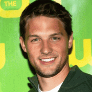 Michael Cassidy English Actor