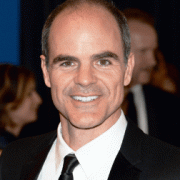 Michael Kelly English Actor