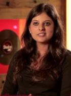 Mili Nair Hindi Actress