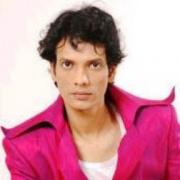 Miracle Gopal Telugu Actor