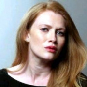 Mireille Enos English Actress