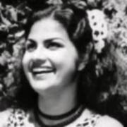 Miss Kumari Malayalam Actress