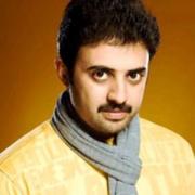 Mithun Tejasvi Kannada Actor