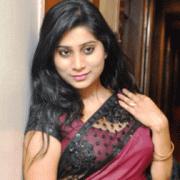 Mithuna Waliya Telugu Actress