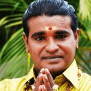 Mitra Kannada Kannada Actor