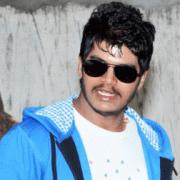 Mohan Telugu Telugu Actor