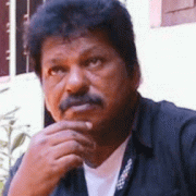 Mohanroop Malayalam Actor