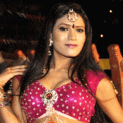 Mohini Neelkanth Hindi Actress