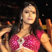 Mohini Neelkanth Hindi Actress