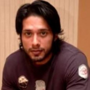 Mohit Ahlawat Hindi Actor