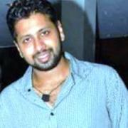 Mohit Hussain Hindi Actor