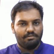 Mohit Mehra Tamil Actor