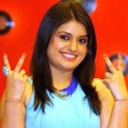 Mona Bhatt Hindi Actress