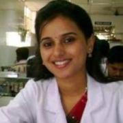Monisha Tamil Actress
