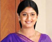 Mounika Telugu Actress