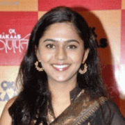 Mrunmayee Deshpande Hindi Actress