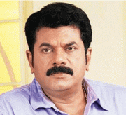 Mukesh  Malayalam Actor