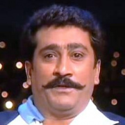 Mukesh Tiwari Hindi Actor