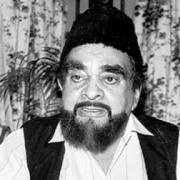 Mukri Hindi Actor