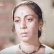 Mumtaz Begum Hindi Actress