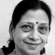 Mynavathi Kannada Actress