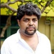 N Kalyana Krishnan Tamil Actor