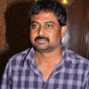 N Lingusamy Tamil Actor