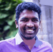 N. Anand Tamil Actor