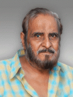 N. N. Pisharody Malayalam Actor