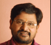 N. Shankar Telugu Actor