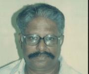 N Arunachalam Tamil Actor